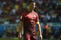 Picture Football, Portugal, Cristiano Ronaldo, Form, Brazil, Ronaldo, Football, Real Madrid, Real Madrid, Portugal, Cristiano Ronaldo, ...