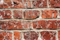 Picture brick, texture, wall