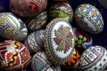 Picture macro, holiday, eggs