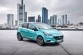 Picture Opel, Corsa, Opel, 5-door, 2014, Color Edition, Corsa