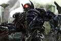 Picture dark, moon, movie, shockwave, Transformers Dark of the Moon