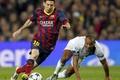Picture Messi, Leo, Barca