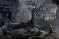 Picture Dark Souls 3, Dark Souls, Dark Souls III