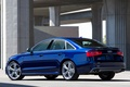 Picture Car, US-spec, Machine, Sedan, Cars, Blue, Cars, Sedan, Machine, Car, Blue, Audi, Audi