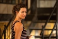 Picture Real steel, Bailey Tallet, Real Steel, Evangeline Lilly, Evangeline Lilly