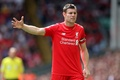 Picture captain, player, Liverpool, Liverpool, England, the Englishman, footballer, James Milner, James Milner