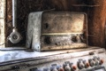 Picture background, web, radio