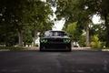 Picture Dodge, SRT, Challenger