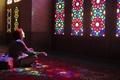 Picture Islamic, Iran, Mood, frenchwomen