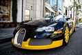Picture Bugatti, Veyron, supercar, Bugatti, Veyron, 2014