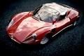 Picture machine, alfa romeo, Alfa Romeo