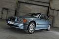 Picture BMW, BMW, Sedan, E36, 1995, 3-Series