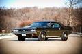 Picture Dodge, R/T, 426/425 HP, JS23, Challenger, Hemi, Challenger, Dodge, 1971