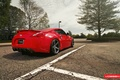 Picture red, 370z, Nissan, machine, car, nature, Wallpaper