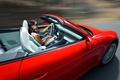 Picture Porsche, convertible, speed
