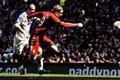 Picture Fernando Torres, fernando torres, Liverpool, sport, sport, football clubs