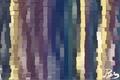 Picture Excuse, color, palette, Texture