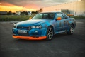 Picture GT-R34, Nissan, Skyline, Nismo