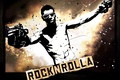 Picture guns, cool, Rock'n'Rolla, Guy Ritchie, guns