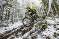 Picture sport, bike, race