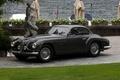 Picture Alfa, 2500, Romeo