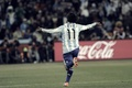 Picture grass, game, sport, the game, stadiums, Argentina, argentina, sports players, Carlos Tevez, carlos tevez