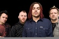 Picture Post-grunge, Seether, rock, Alternative rock, Alternative metal, metal, rock