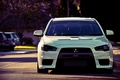 Picture car, auto, before, mitsubishi, lancer, evolution