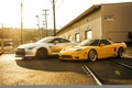 Picture nissan, turbo, honda, japan, jdm, tuning, gtr, power, nsx