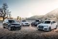 Picture XC90, Volvo, range Rover, Range Rover, crossover, BMW, Sport, Volvo, Audi, BMW, Audi Q7