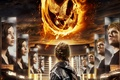 Picture 2012, the hunger games, the hunger games