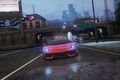 Picture Cars, NFS Most Wanted 2012, Lamborghini Aventador, Van