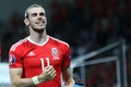 Picture smile, football, star, player, football, player, Team, Wales, Gareth Bale, Gareth Bale, The European Championship, ...