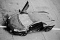 Picture Lamborghini, Aventador LP700-4, auto, cars