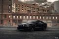 Picture EvoG Photography, Ford Mustang, XO Luxury Wheels, Evano Gucciardo
