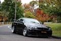 Picture GTR, BNR34, Skyline, v Spec II NUR1, Nissan, black
