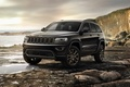 Picture jeep, Grand Cherokee, SUV, Grand Cherokee, Jeep