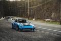 Picture tuning, road, Honda, s2000