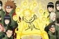 Picture Kiba, game, Naruto, Sakura, anime, asian, manga, japanese, Naruto Shippuden, Hinata, oriental, jinchuuriki, asiatic, live ...