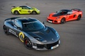 Picture Evora, three, 2015, Lotus, Requires