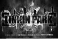 Picture Linkin Park, Music