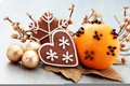 Picture balls, christmas color, holiday, toys, Christmas Wallpaper, christmas decoration, tangerines, happy new year, new year, ...