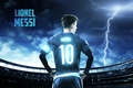 Picture football, messi, ball, lionel messi