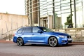 Picture BMW, BMW, Sport, universal, Touring, F31, 2015