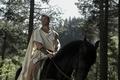 Picture Kellan Lutz, The Legend of Hercules, Hercules:the Beginning of the legend