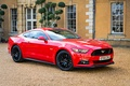 Picture Mustang, Ford, Mustang, Ford, Convertible