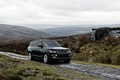 Picture sport, Land Rover, Range Rover, Sport, land Rover, range Rover