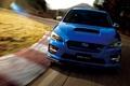 Picture 2015, Japan, Car, Spec, WRX, STI, Imreza, Subaru cars, 2015 Subaru WRX STI, Japanese Spec, ...