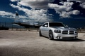 Picture Dodge, auto wallpapers, dodge, cars, car Wallpaper, charger, cars, the plane, clouds