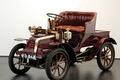 Picture retro, Peugeot, car, retro, 1903, Type 54